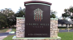 Laurel Hills Video
